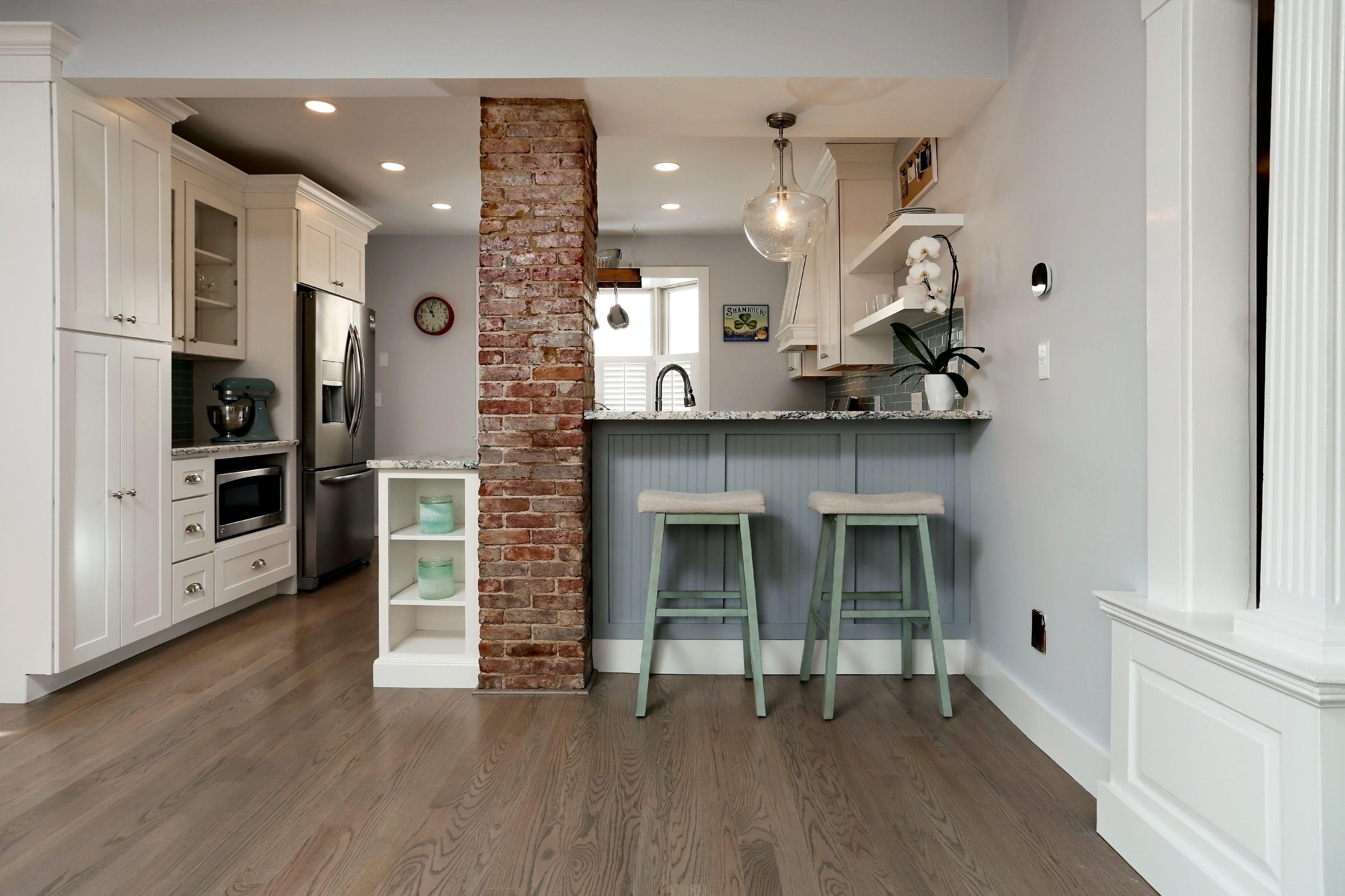 Small Kitchen Design Commerical Interior Design Kitchen Design Small Kitchen Design