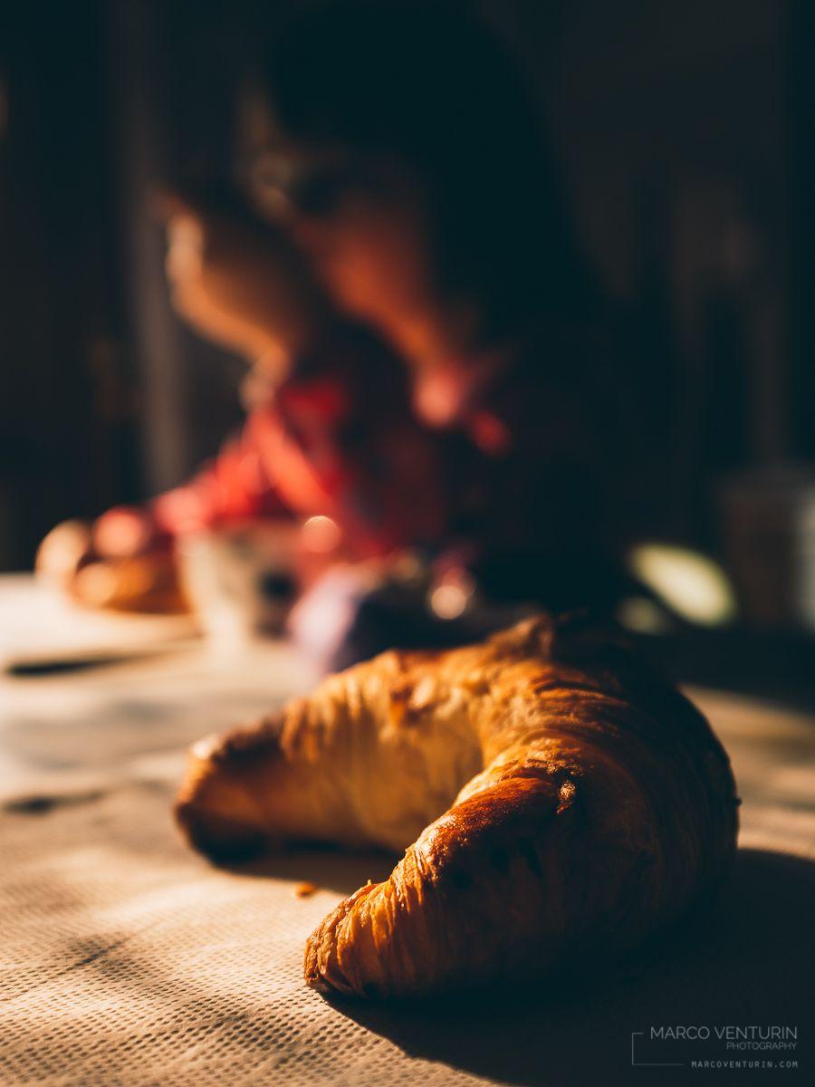 Privilegi domenicali… e che non diventi un'abitudine! Sunday privileges… and it does not become a habit!