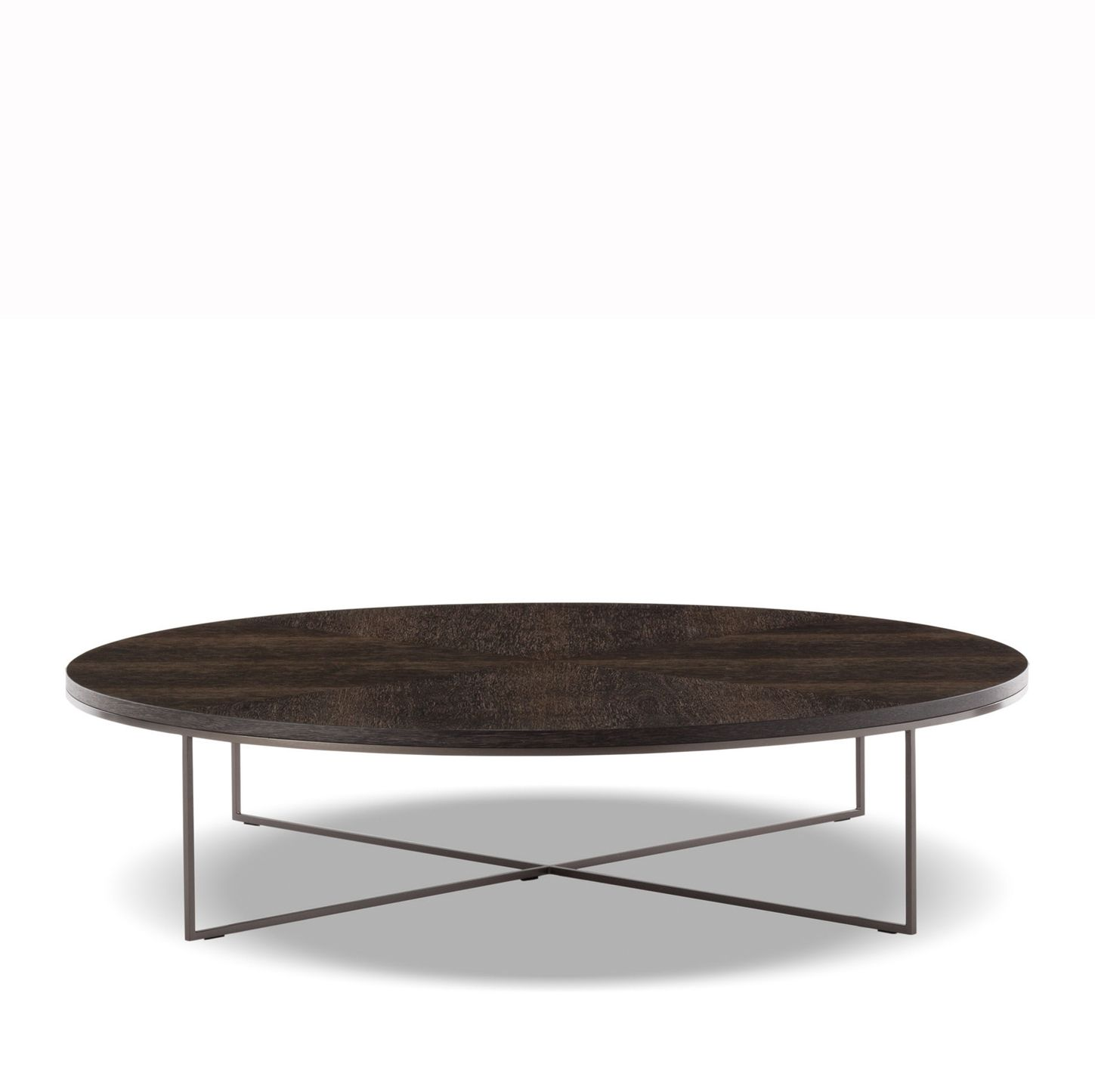 Minotti Calder coffee table take a seat Pinterest