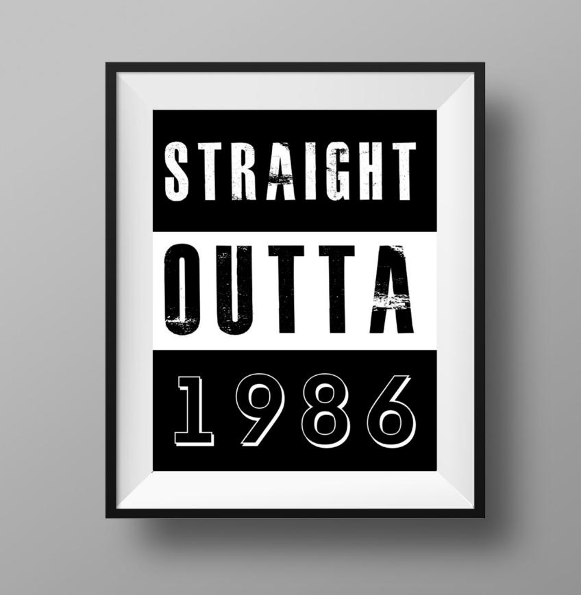 Kks 30th Birthday I did it Pinterest 30 birthday 30th and