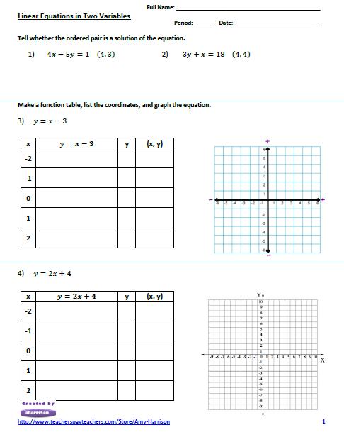 Pin on Mathematics Teaching
