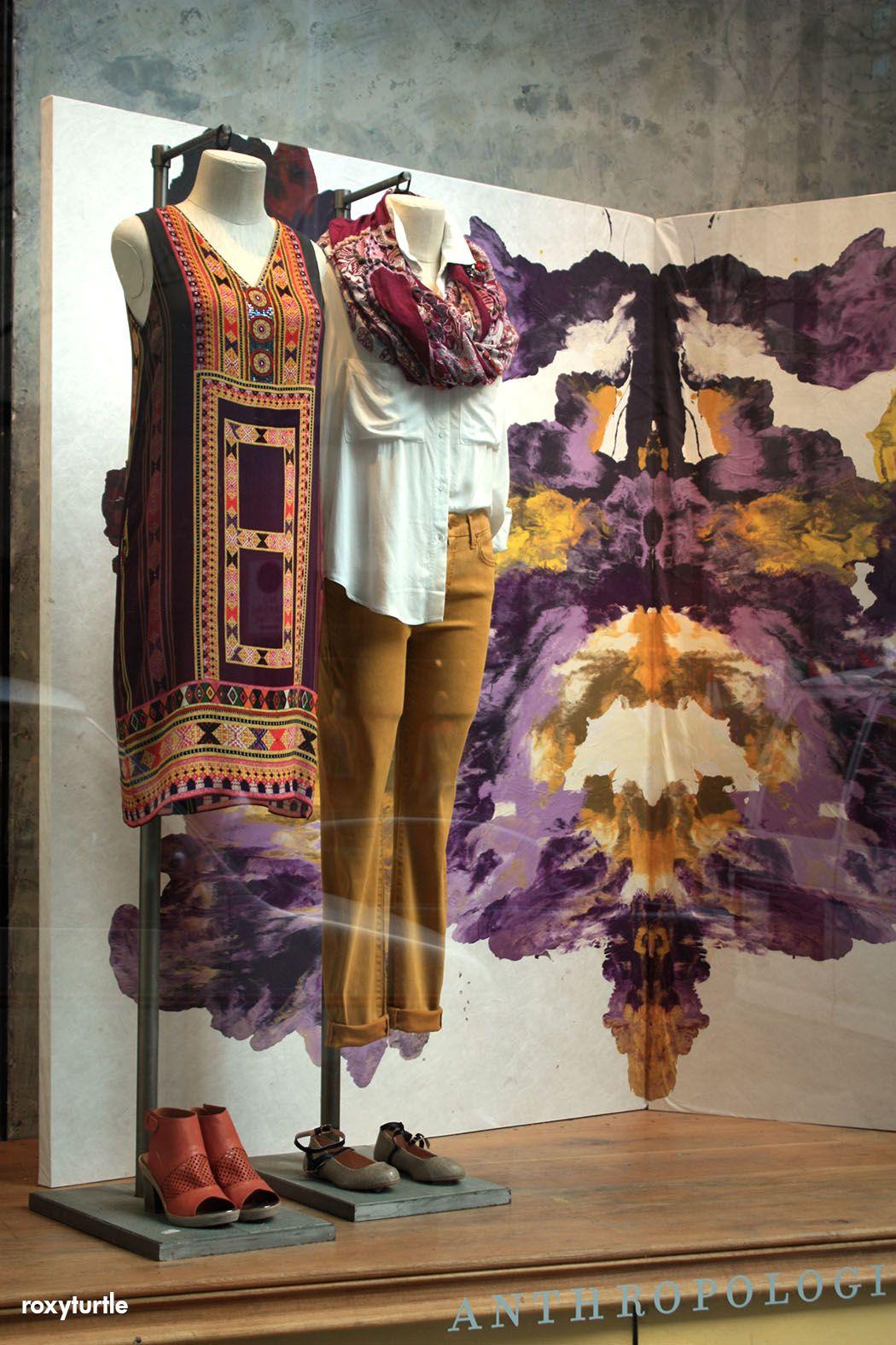 Ace Tate Store Master Samuelsgatan Stockholm Retail Store Design Design Store Design
