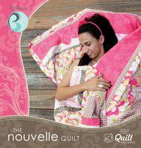 Nouvelle Quilt