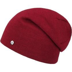 Photo of Knitted hats for women