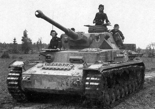 611 On The Battle Of The Volkhov By Wolfenkrieger Panzerkampfwagen Panzer Iv Panzer