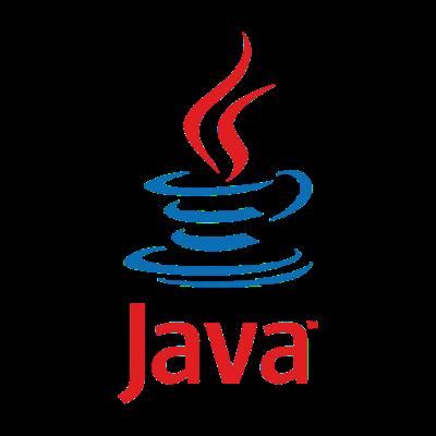 Java Runtime Environment 8 0 build 172 32 / 64 BIT Free Download