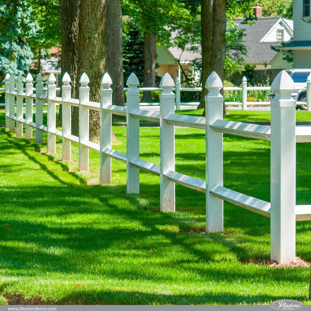 12 Ideal Privacy Fence 6 Ft Tall Ideas Backyard Fences Fence Design Fence Landscaping