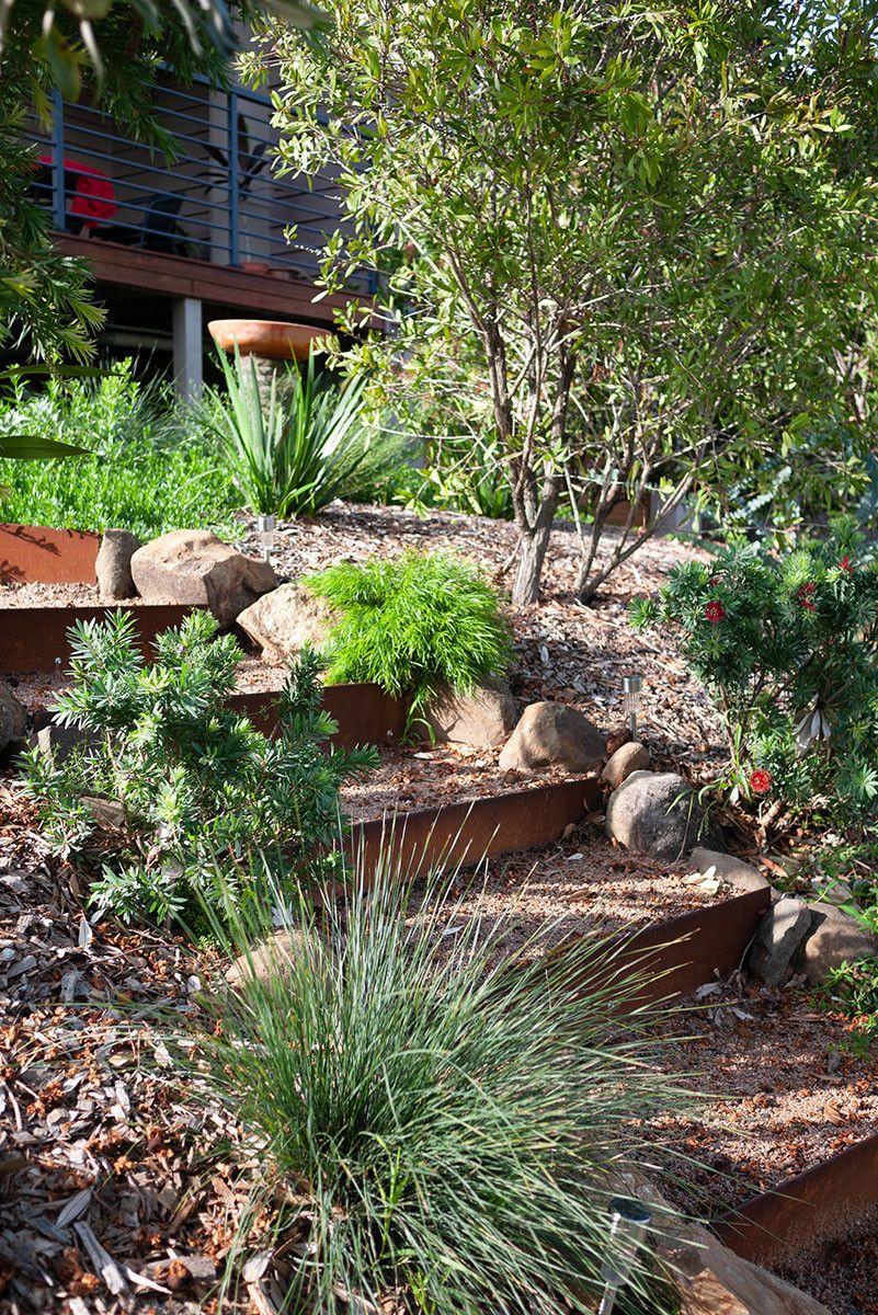 Portfolio Garden Design West Wollongong Mallee Design Australian Garden Design Backyard Garden Design Garden Design