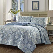 Tommy Bahama Bedding Quilt And Comforter Sets Coastal Bedding