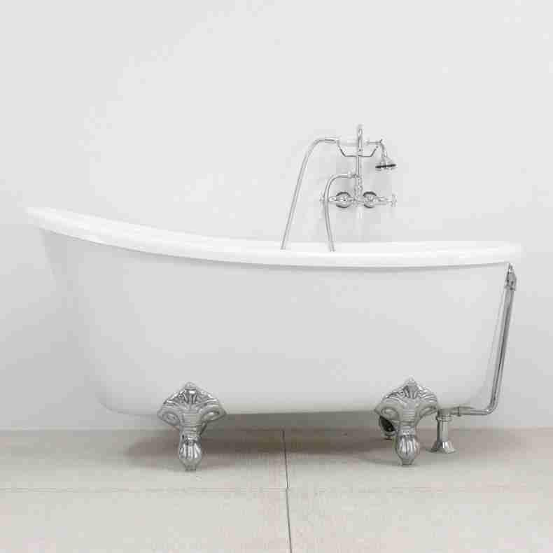 New Post Trending 54 X 28 Bathtub Visit Entermp3 Info