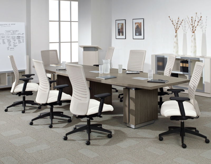 Zira Boardroom #boardroom Furniture Conference Room #boardroom Furniture  Offices #boardroom Furniture Products #