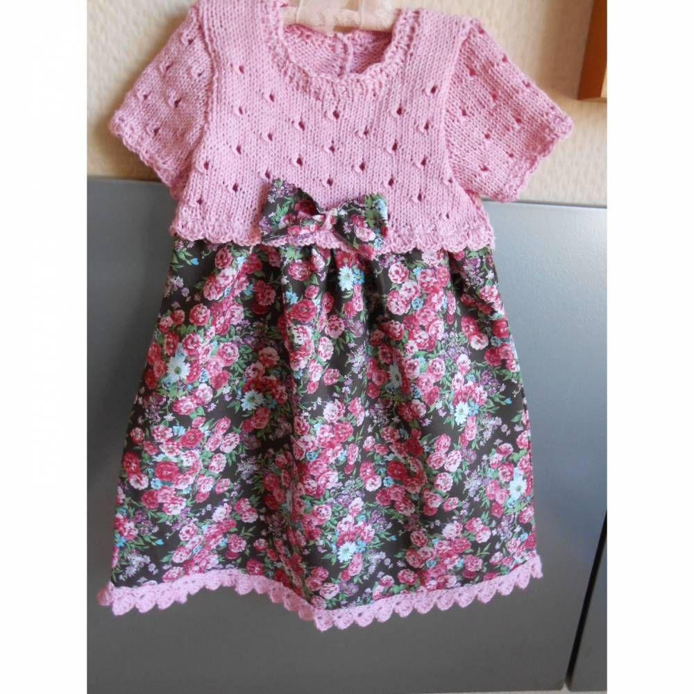 Romantisches Babykleid Babykleidung Kleider Shop Kleider