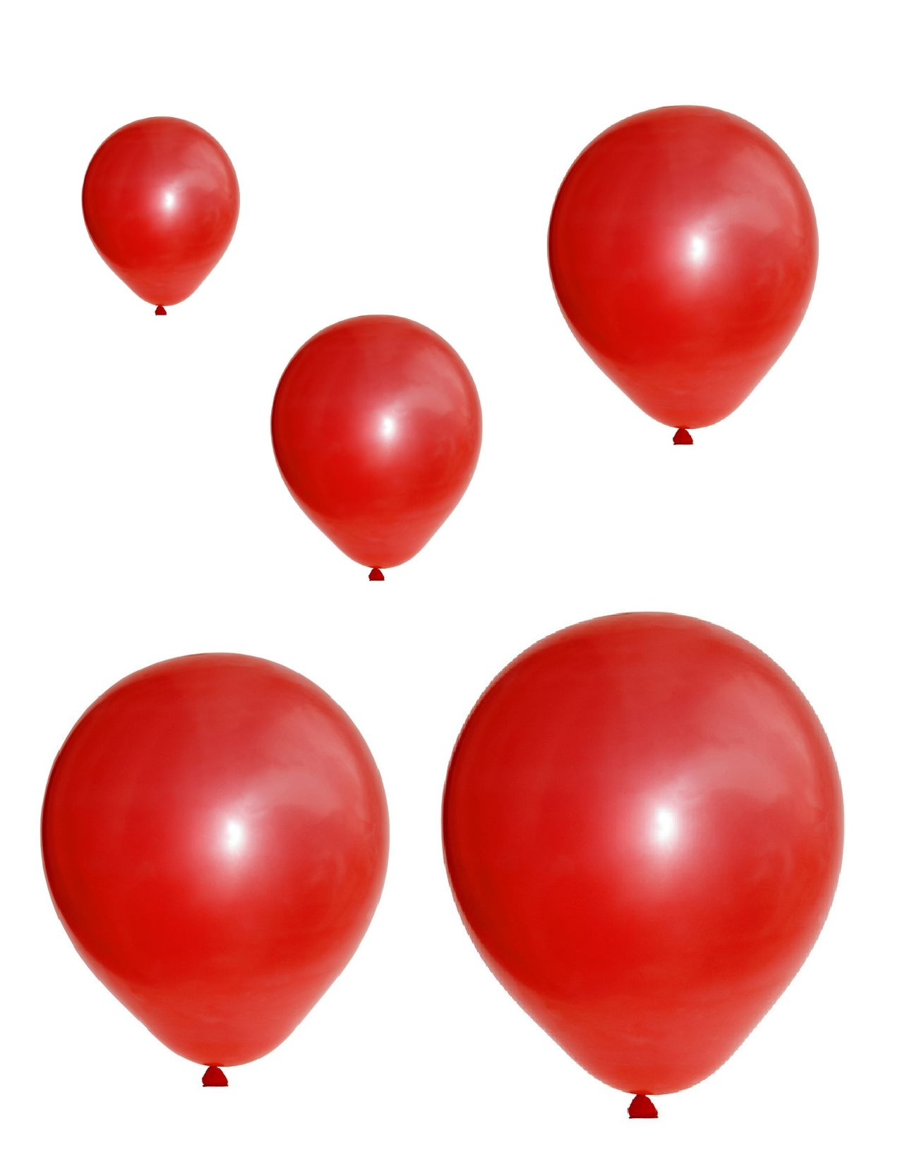 Balloon Sequence Cards Is A Fun Activity For Preschoolers