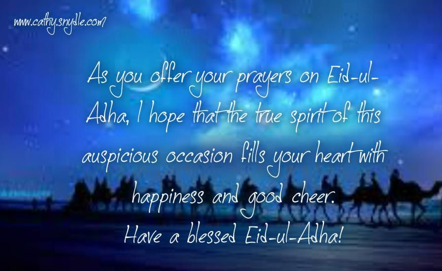 Eid ul adha famous funny wishes greetings messages images happy eid ul adha famous funny wishes greetings messages images happy m4hsunfo