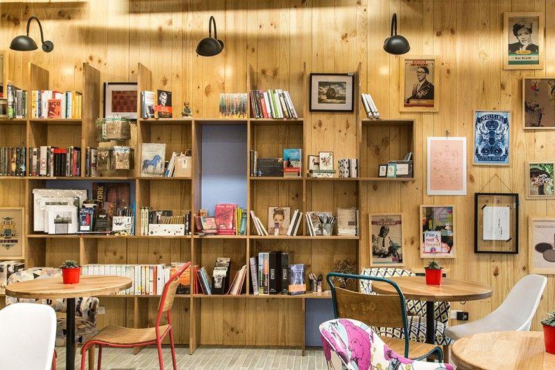 """Book Cafe Design ˶ì¹´íŽ˜ë""""""""자인 Ë""""¤ì´ë²"""" ˸""""로그 Ì""""œì Ë""""""""자인 ̹´íŽ˜ Ë""""""""자인 Ì""""œì"""