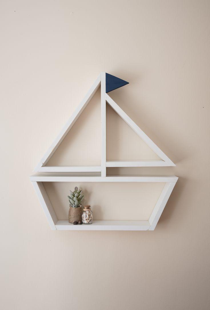 Photo of Wie man einen einfachen DIY Wandbehang mit Garn macht – eine schnelle und einfache …