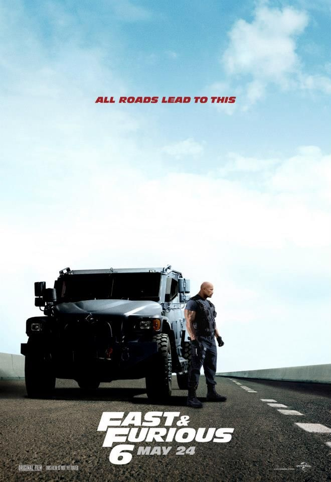 Fast and furious 6 full movie in hindi watch online free megavideo