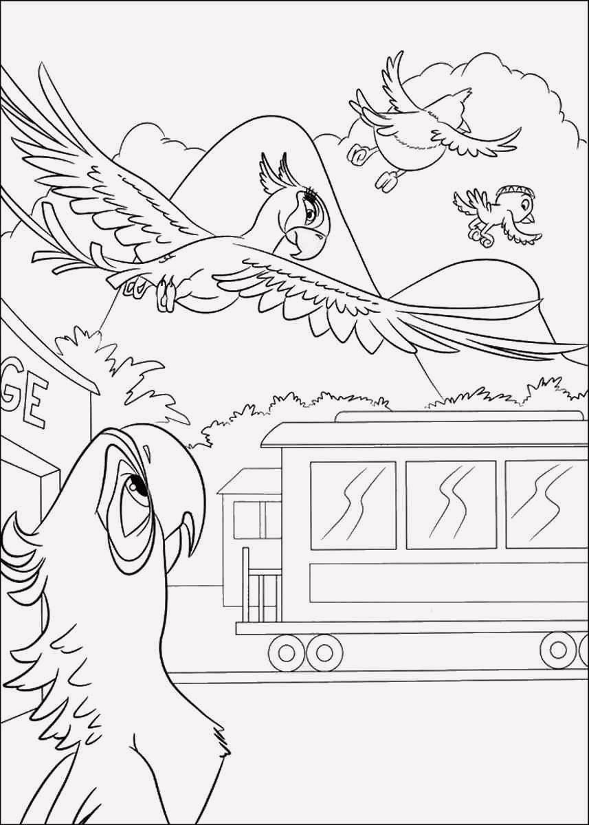 13 Printable Coloring Pages for Remembrance Day in 2020
