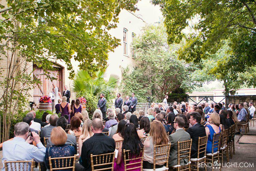 Zaza Gardens Wedding reception | Zaza Gardens wedding photos | Zaza ...