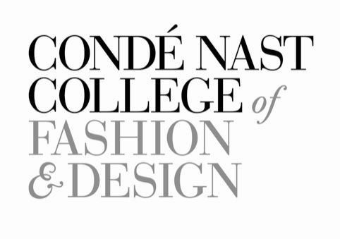 Together Brands Conde Nast College Of Fashion Design Design Lampen