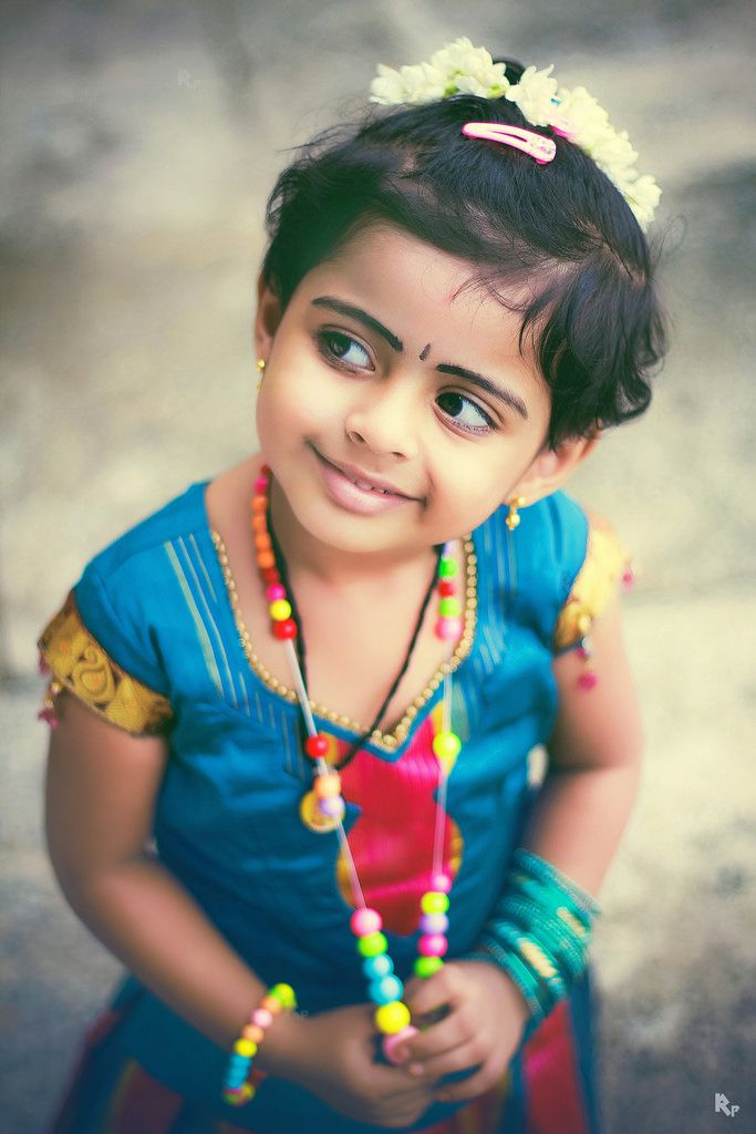bebefille #bebe #inde #babygirl #child #India #HoliHai #tamilnadu #tamil  #bebeindien #girlindian #baby #ban… | Indian baby girl, Baby girl  photography, Baby images