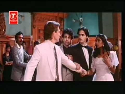 Rahul Song In Tamil Hd 1080p