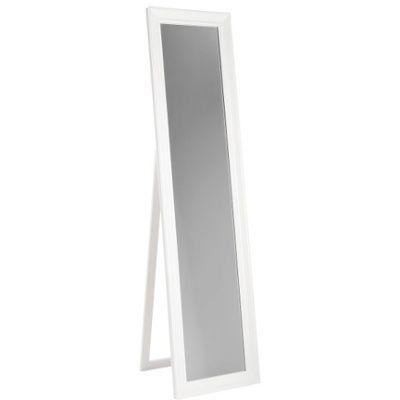 Golvspegel 197 Hlens 699 Sek Full Length Mirror Stand