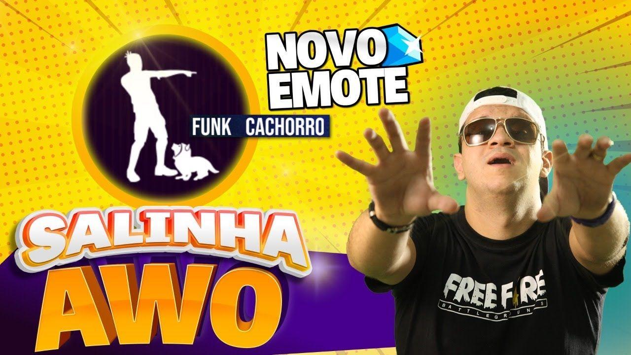 Live Ao Vivo Free Fire Loja Do Desejo Free Fire Novo Emote Funk C Em 2020 Live Ao Vivo Funk Free