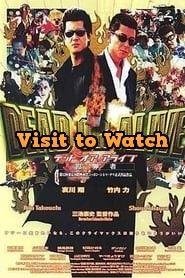 Download Dead or Alive 1999 480p 720p 1080p Bluray Free ...
