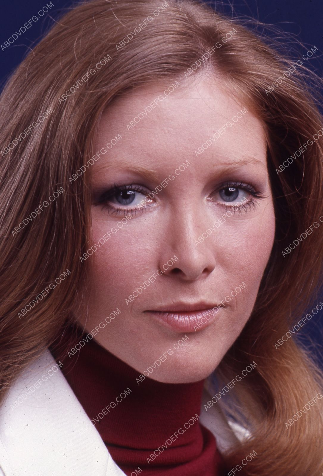 Susan Howard born January 28, 1944 (age 74)