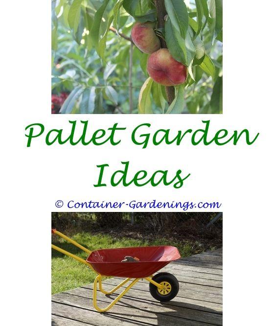 Garden | Garden tool storage, Fountain ideas and Garden ideas