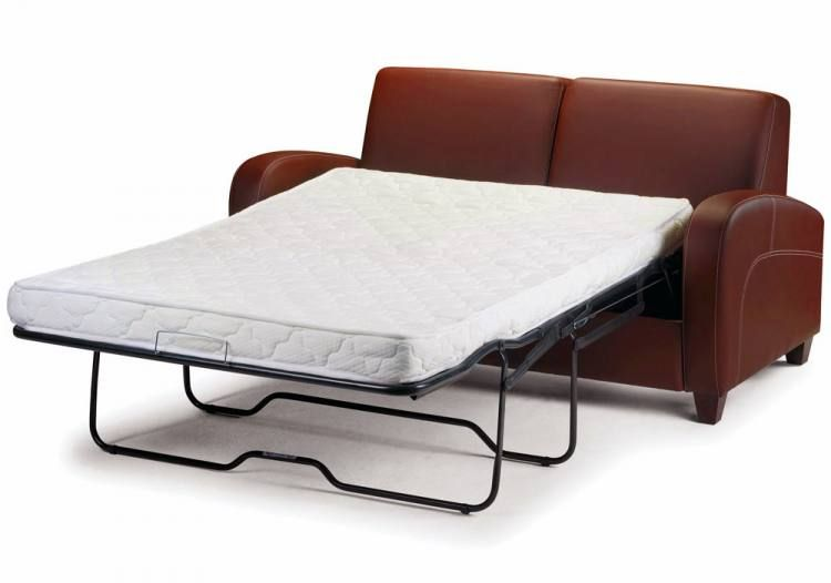 Groovy Tips To Find The Cheapest And Most Comfortable Sofa Beds Gmtry Best Dining Table And Chair Ideas Images Gmtryco