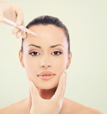 f7f45614ddac Le top 10 des chirurgies esthétiques les plus populaires ...