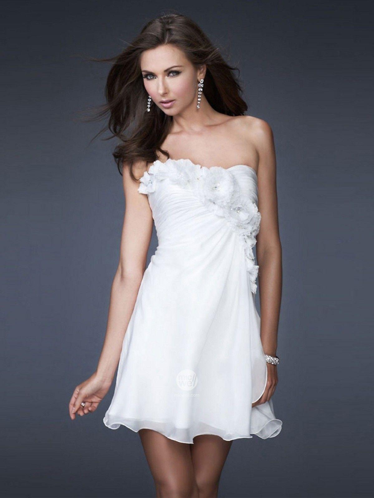 white dress - Penelusuran Google | White | Pinterest | Fashion ...