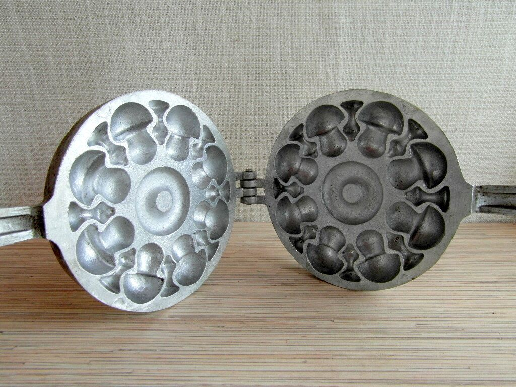 Your Place To Buy And Sell All Things Handmade Mushroom Cake Chocolate Molds Cake Mold