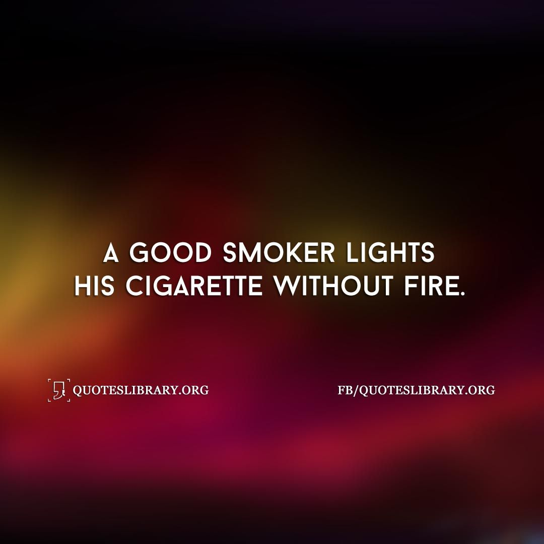 130 Sad Quotes And Sayings: Pin On SMOKING QUOTES