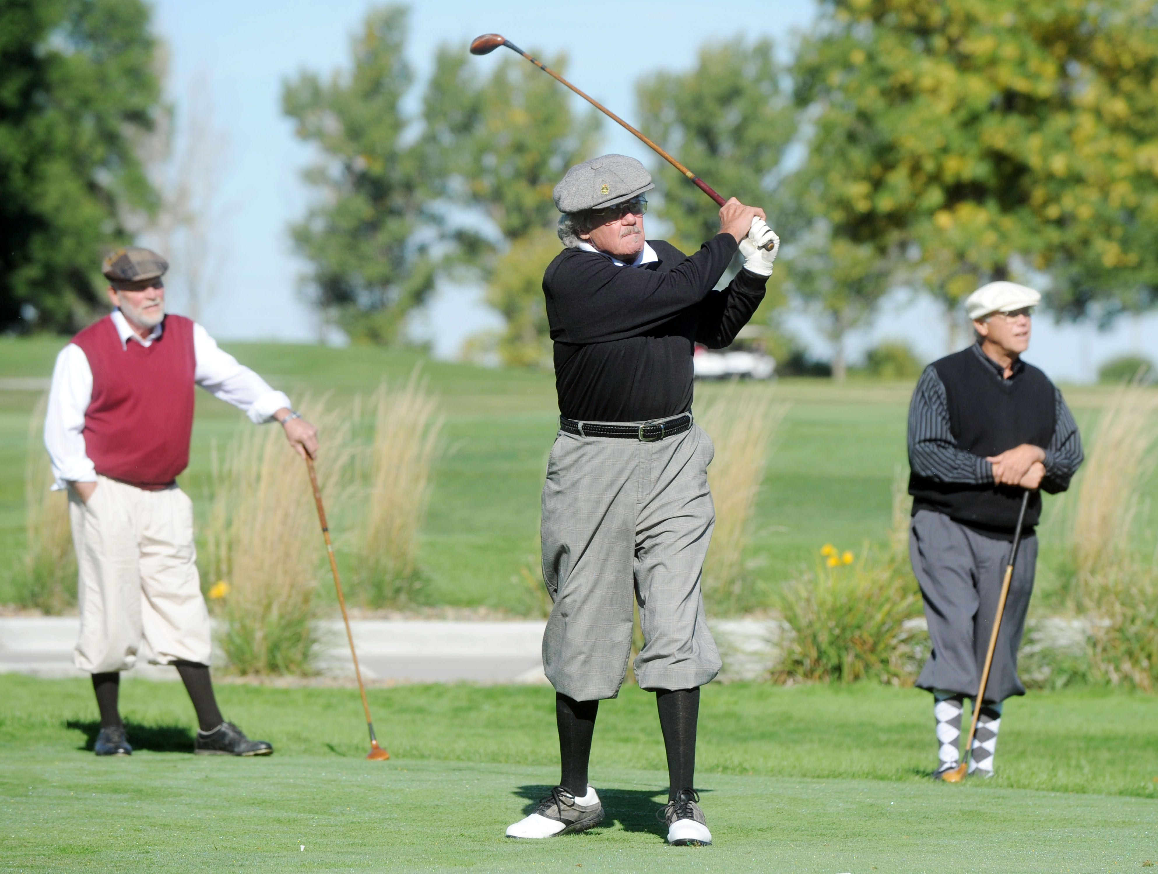 34+ Ames golf and country club membership cost ideas