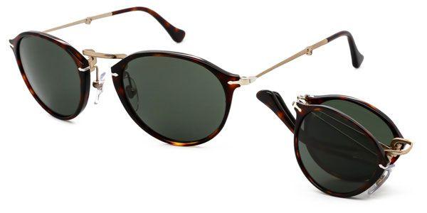 e84a1b45b1 Persol PO3075S 24 31 Sunglasses