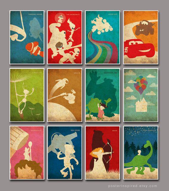 """Various Designs Captain Scarlet 12/"""" x 12/"""" Prints on Canvas"""