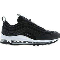 35d9faa25d8f8 Nike Air Max 97 Ultra 17 - Women Shoes (917704-008)   Foot Locker ...
