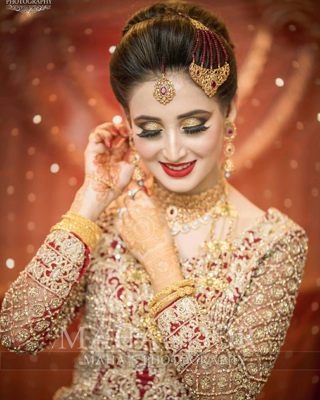 pin by neeba qulood on ~~~!!!brides!!!~~~/ in 2019