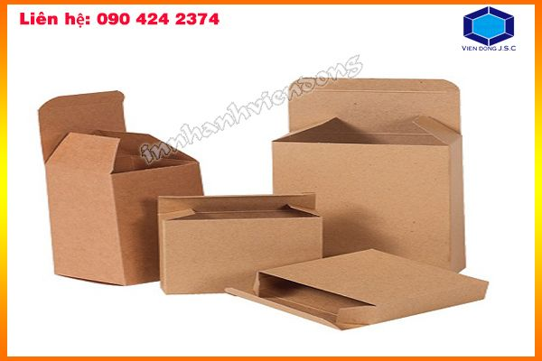 thung-carton-3-lop-nhanh-tai-ha-noi.jpg