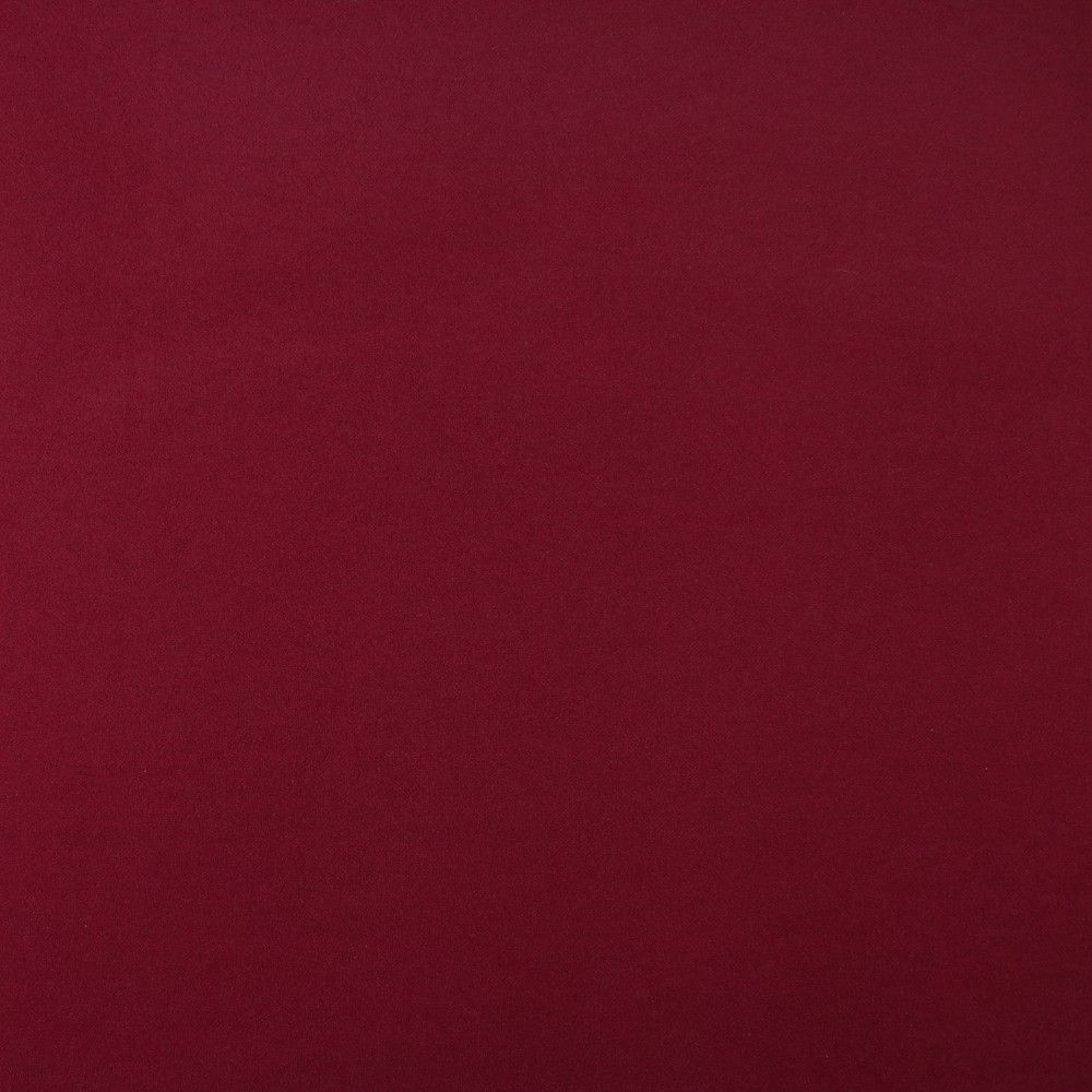 Angie Crepe Knit Coordinating Solid Burgundy Solid Color Backgrounds Blazing Needles Logos Burgundy wallpapers, backgrounds, images— best burgundy desktop wallpaper sort wallpapers. pinterest