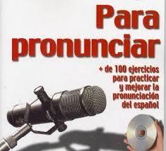 Risultati immagini per trabalenguas en español