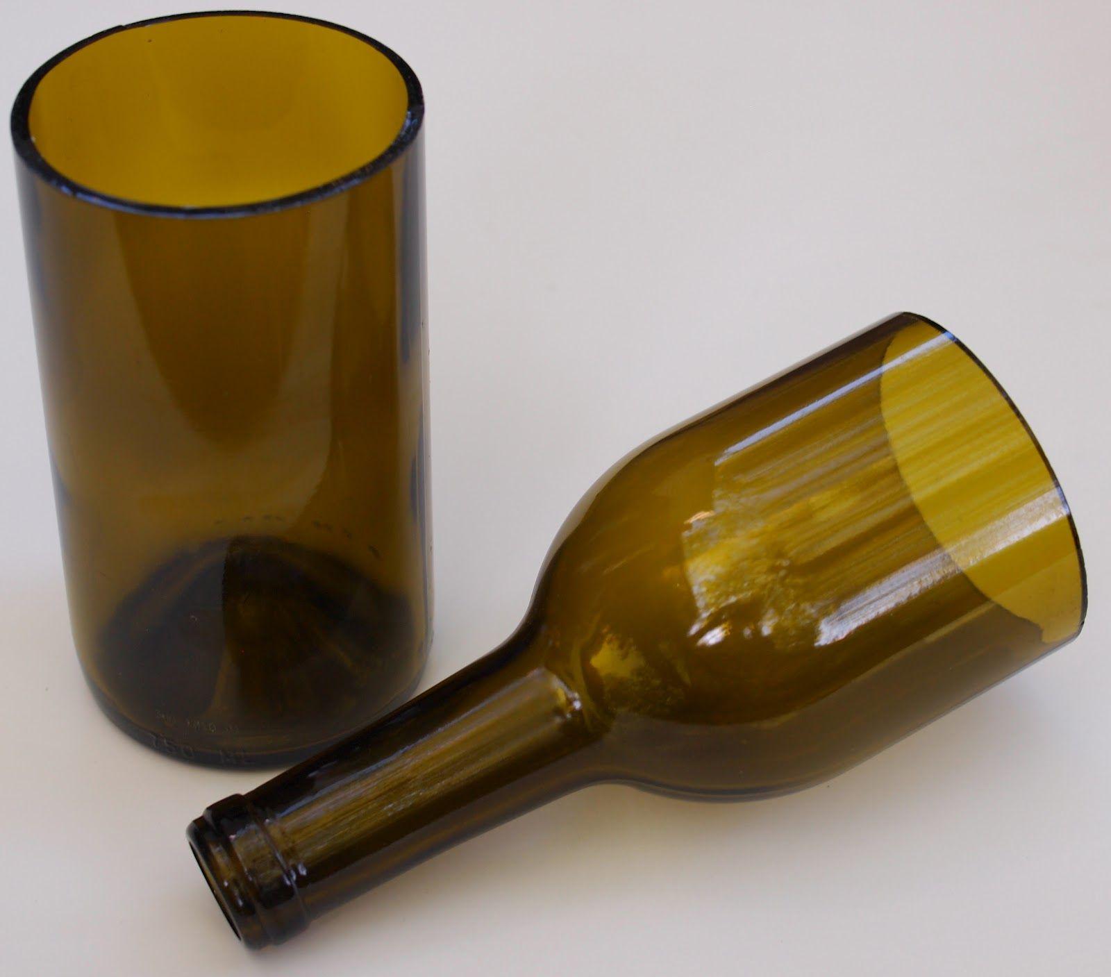 How to make wine bottle wind chimesomething
