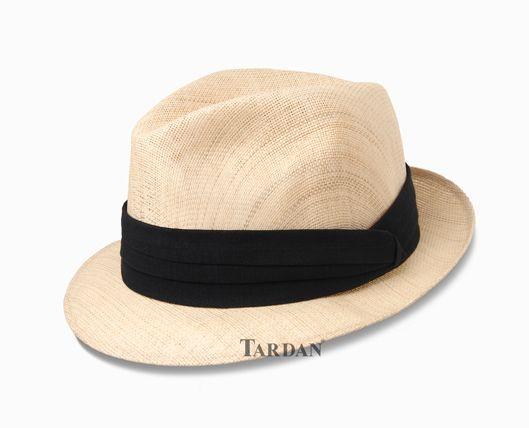 Ferraro FN Sombreros Tardan  1a154bdfc71