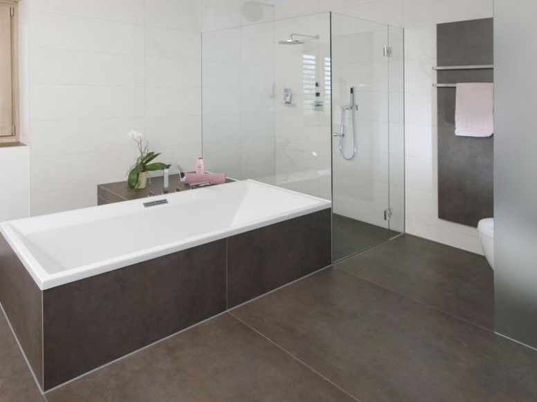 Warum Sie Badezimmer Modern Braun Mindestens Einmal Im