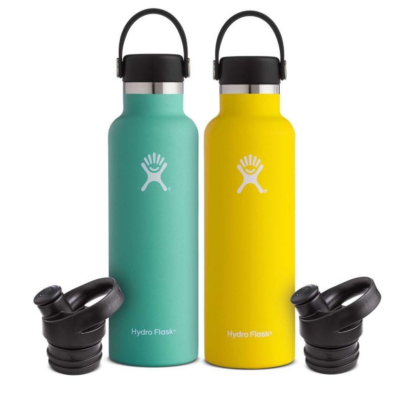Sport Bundle Hydro Flask Bottle Hydroflask Hydro Flask Water Bottle