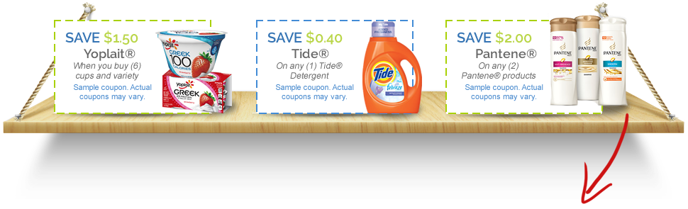 Grocery Coupons Food Coupons Printable Grocery Coupons Print Free Coupons Daily Grocery Coupons Print Free Coupons Print Coupons Grocery Coupons