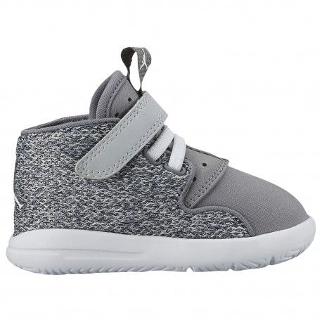 sneakers for cheap 5fdd6 72760 Jordan Eclipse Chukka - Boys  ToddlerDesigned for an elevated look with  subtle details that carry through the Jordan legacy.